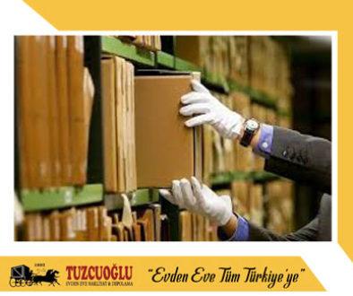 arşiv-taşıma